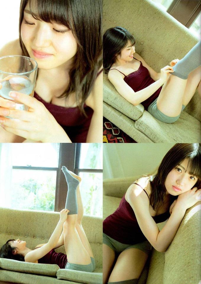 村山彩希 画像 012