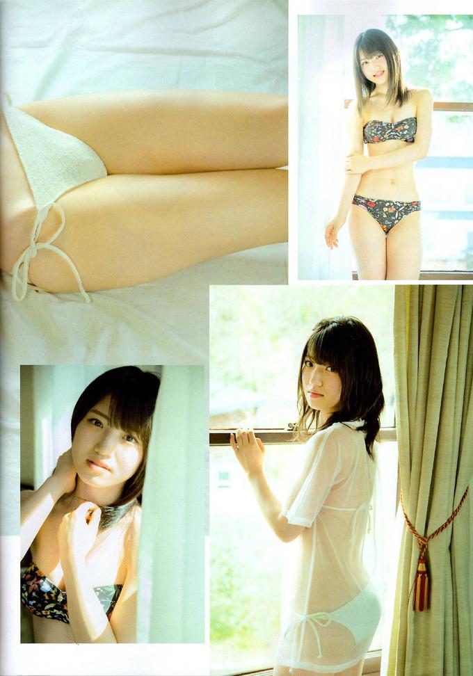 村山彩希 画像 015