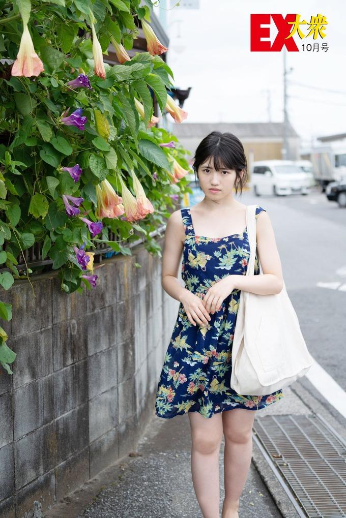 村山彩希 画像 059