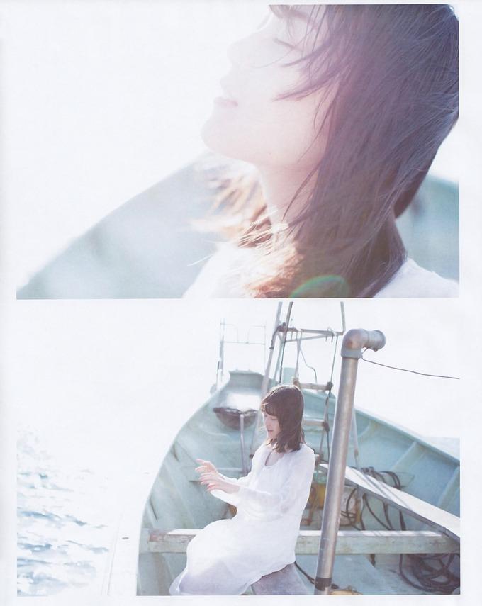 生田絵梨花 画像 064
