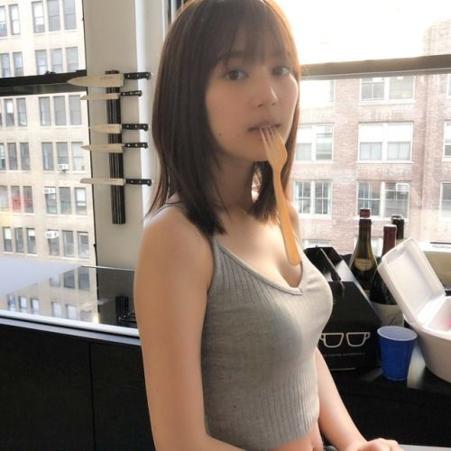 生田絵梨花 画像 095