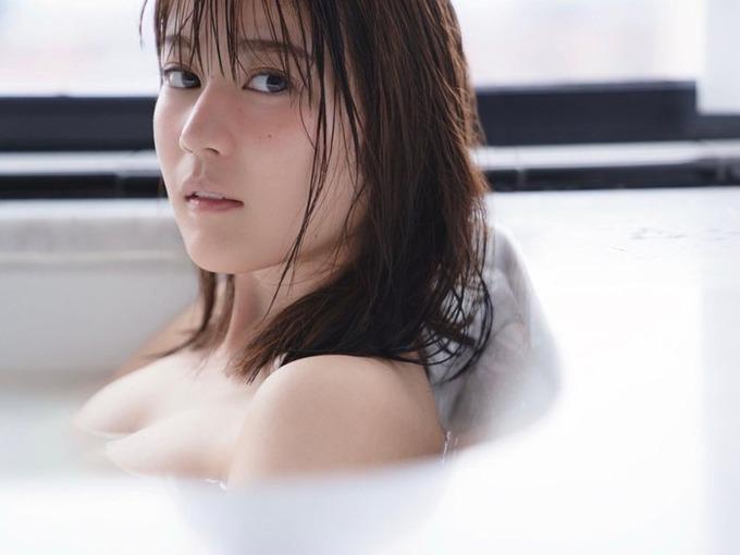 生田絵梨花 画像 110