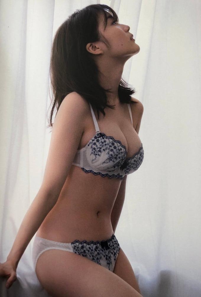 生田絵梨花 画像 120