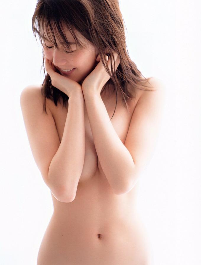 生田絵梨花 画像 123