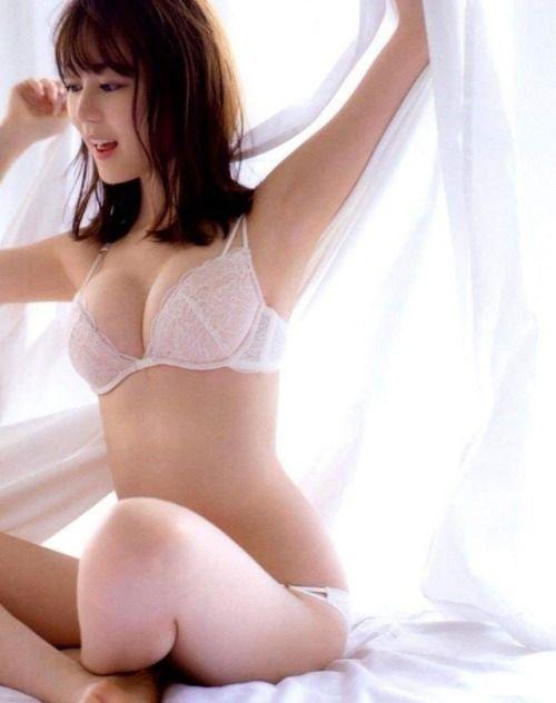 生田絵梨花 画像 128