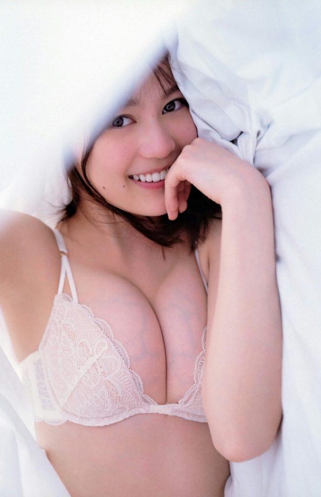 生田絵梨花 画像 129