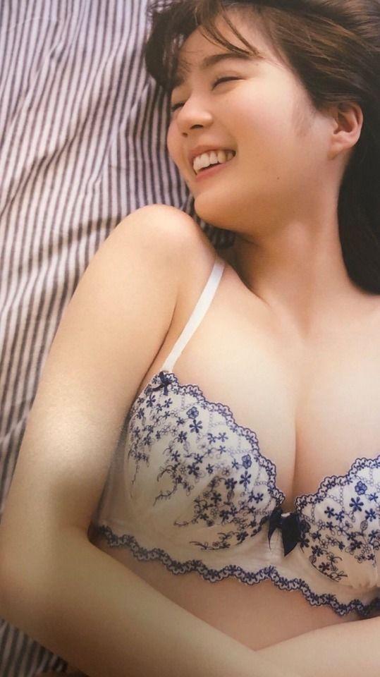 生田絵梨花 画像 130