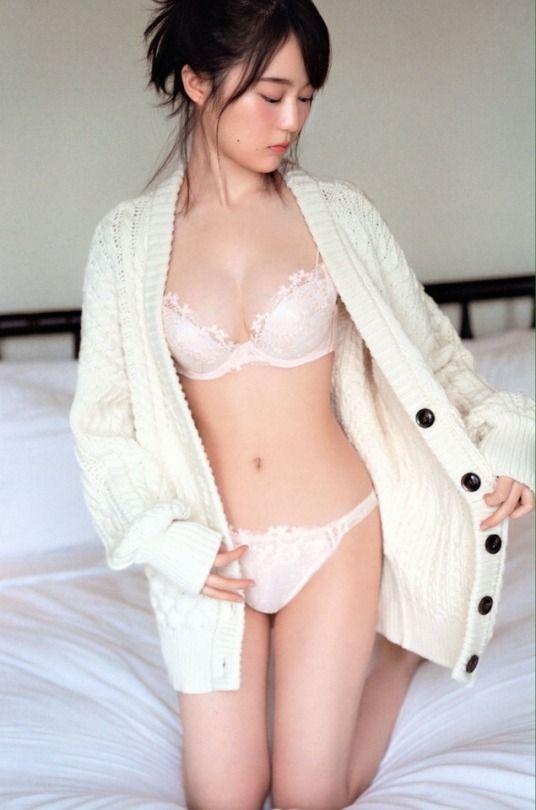 生田絵梨花 画像 131