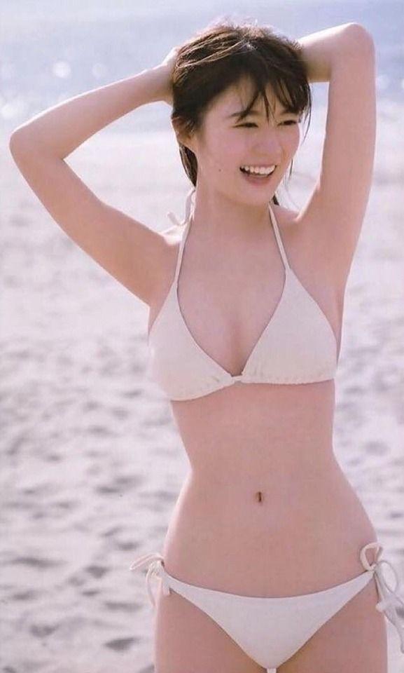 生田絵梨花 画像 134