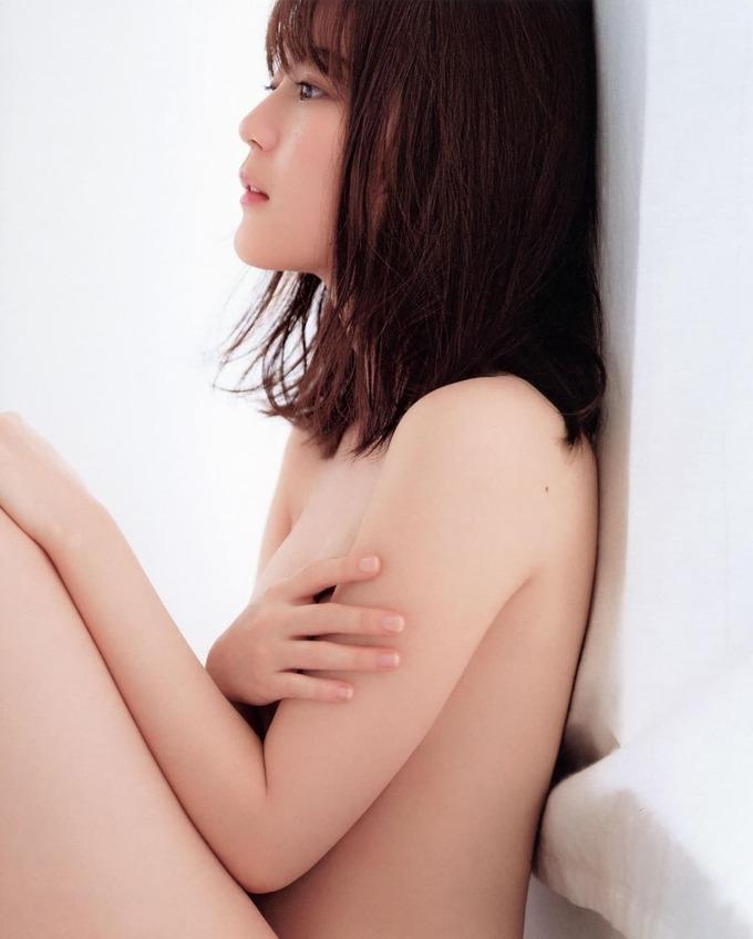 生田絵梨花 画像 135