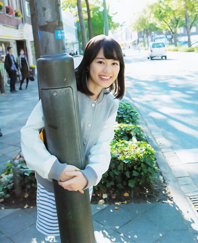 生田絵梨花 画像 141
