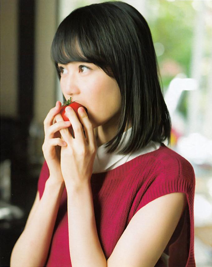 生田絵梨花 画像 142