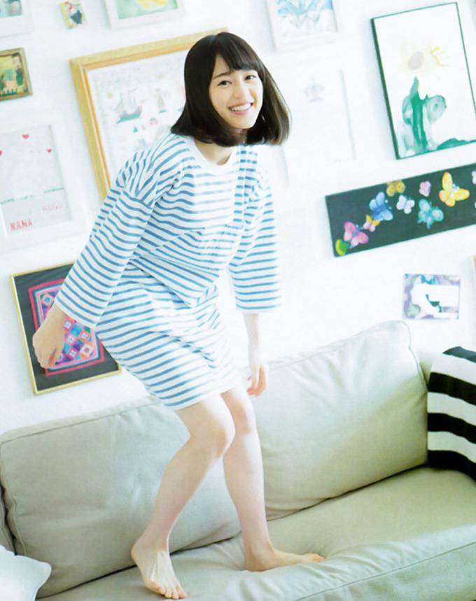 生田絵梨花 画像 146