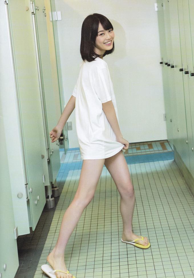 生田絵梨花 画像 151