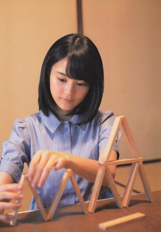 生田絵梨花 画像 162