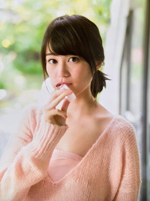 生田絵梨花 画像 168