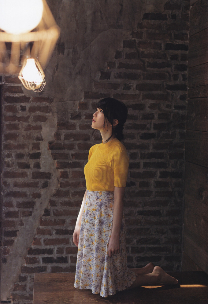 生田絵梨花 画像 176