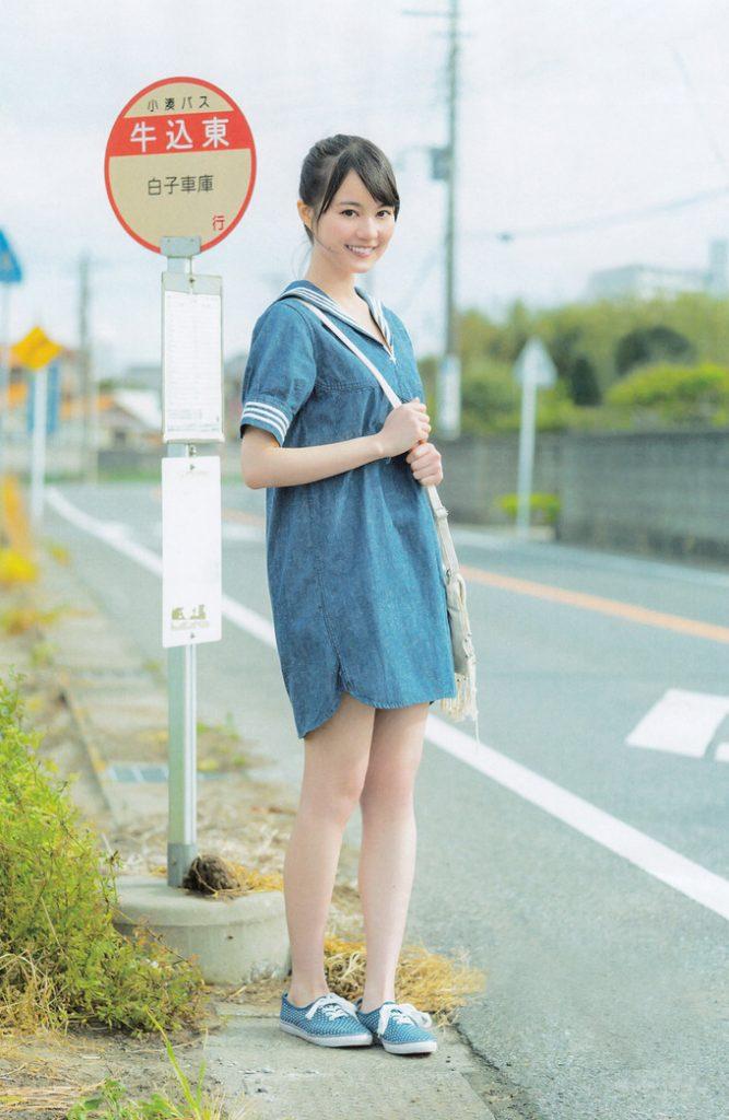 生田絵梨花 画像 191