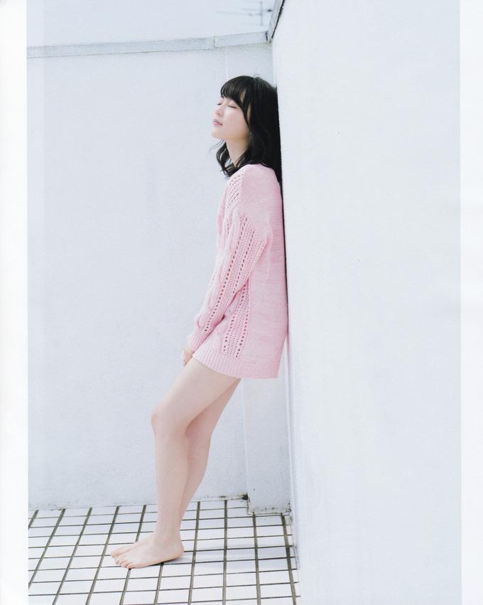 生田絵梨花 画像 205