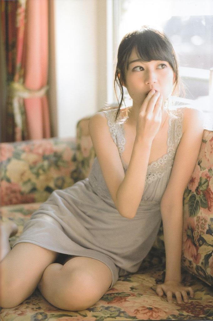 生田絵梨花 画像 209