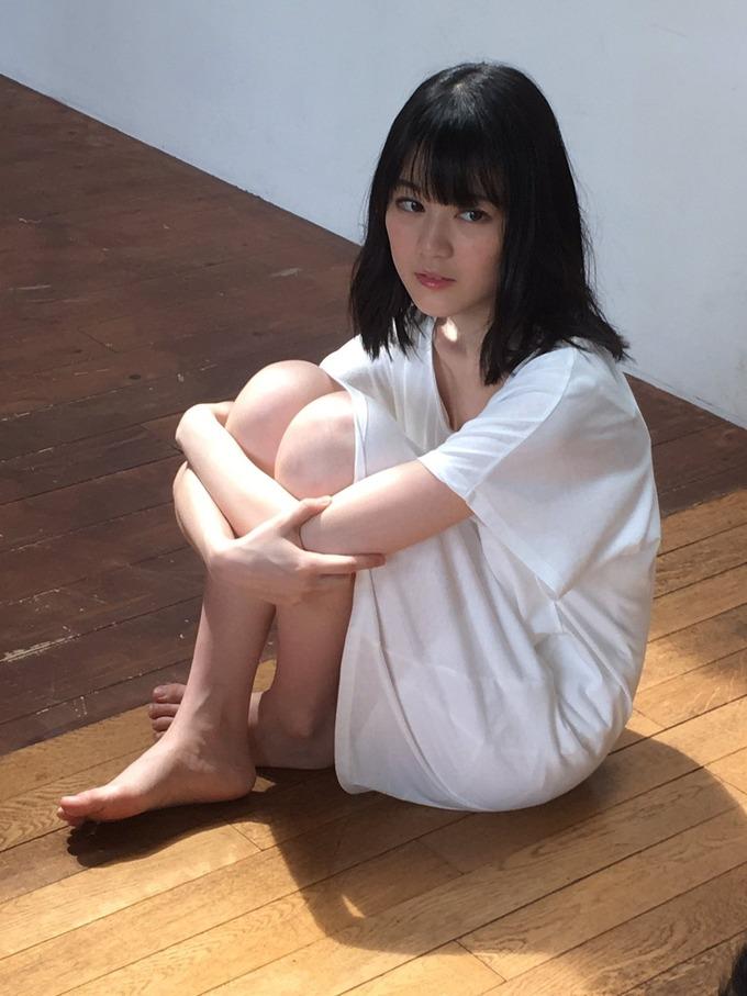 生田絵梨花 画像 006