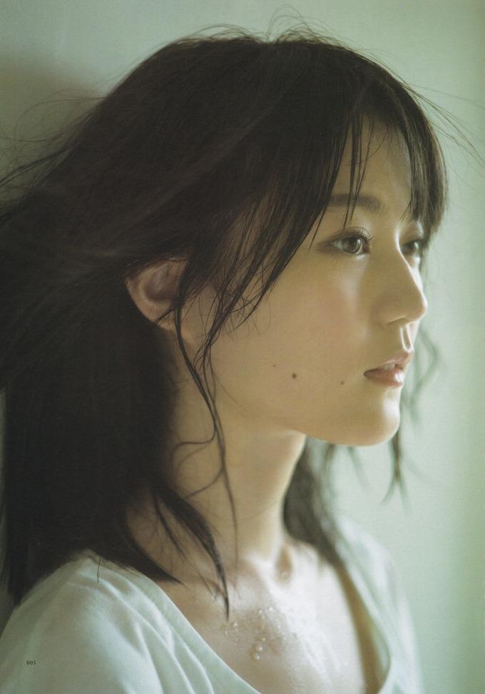 生田絵梨花 画像 009