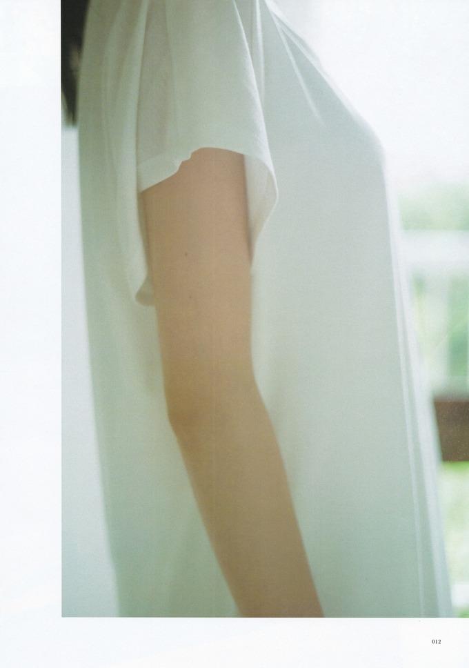 生田絵梨花 画像 010