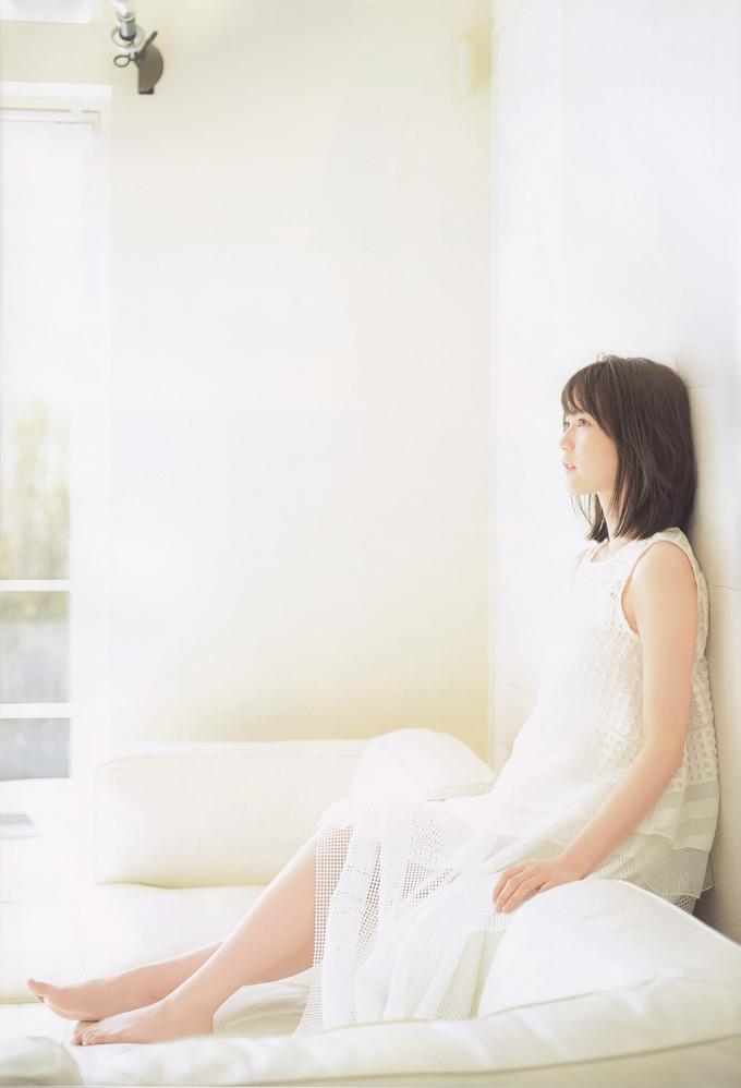 生田絵梨花 画像 026