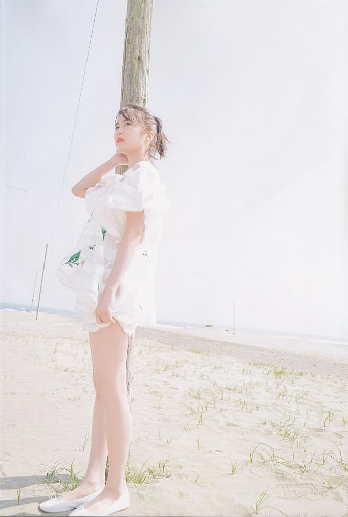 生田絵梨花 画像 028