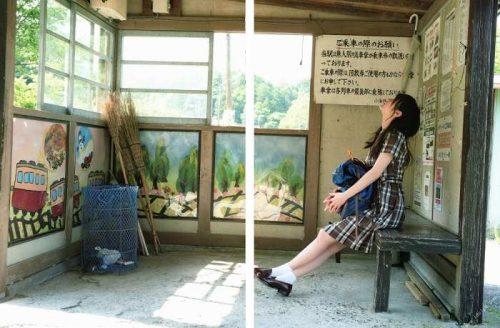 高山一実 画像 082