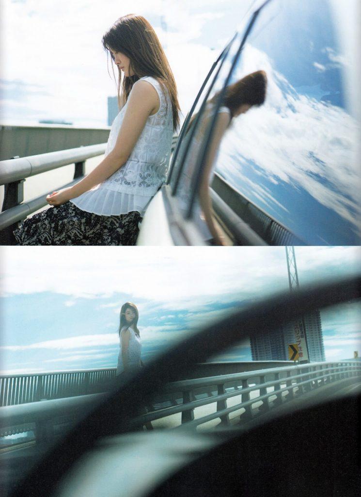 樋口日奈 画像 019