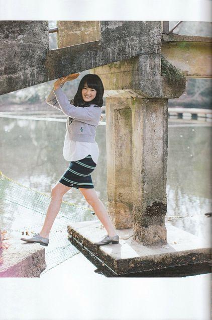 樋口日奈 画像 060