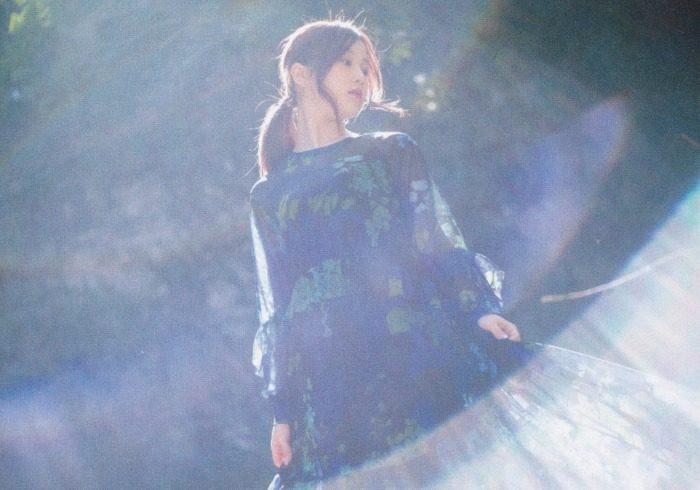 星野みなみ 画像 086