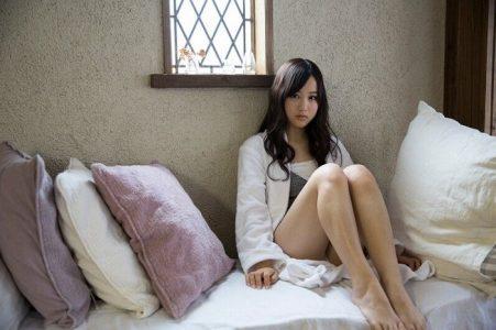 星野みなみ 妹キャラ→セクシーアイドルエロ画像304枚!