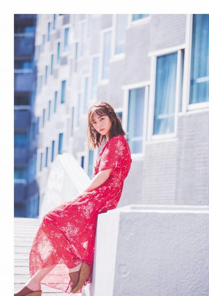 北野日奈子 画像 099