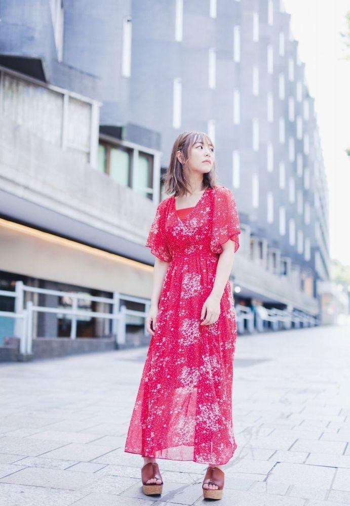 北野日奈子 画像 100