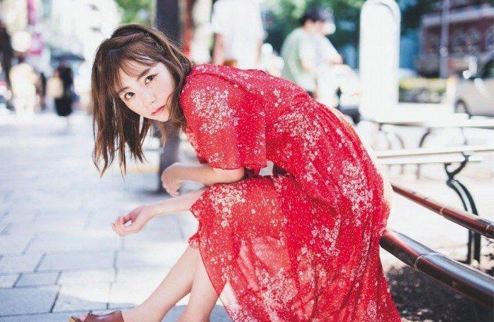 北野日奈子 画像 102