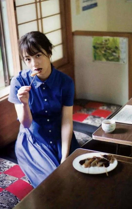 北野日奈子 画像 105