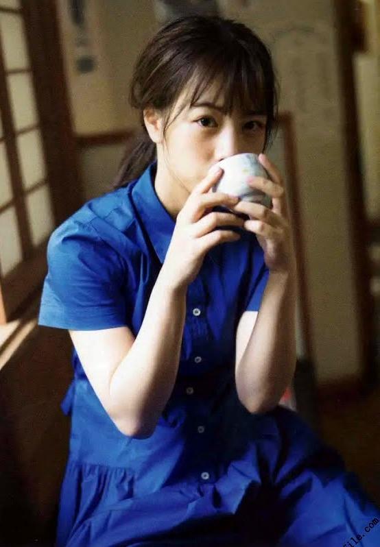 北野日奈子 画像 106