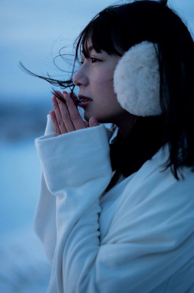 北野日奈子 画像 122