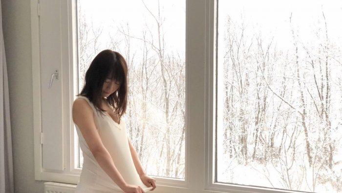 北野日奈子 画像 125