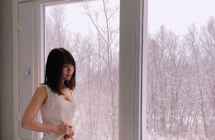 北野日奈子 画像 126