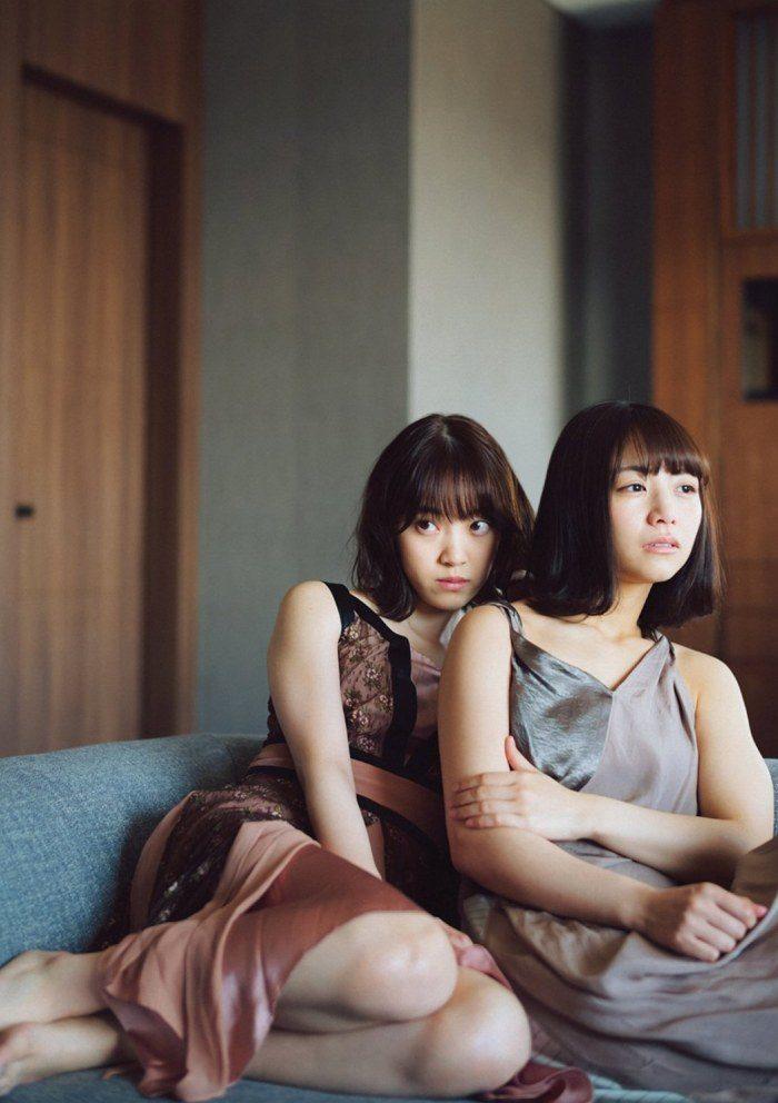 北野日奈子 画像 135