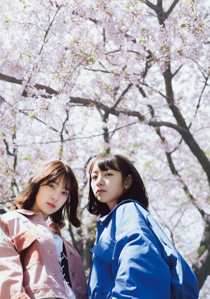 北野日奈子 画像 137