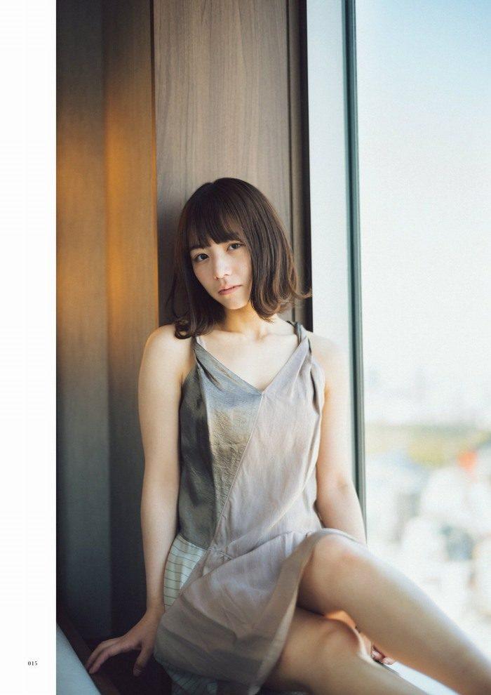 北野日奈子 画像 139