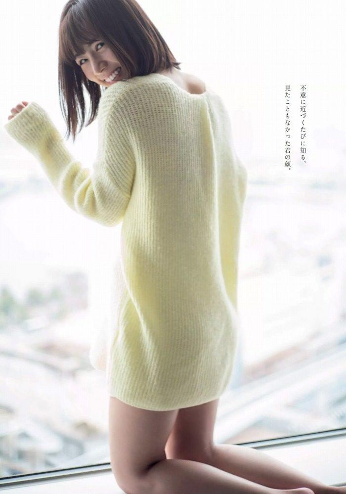 北野日奈子 画像 147
