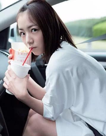 北野日奈子 画像 150