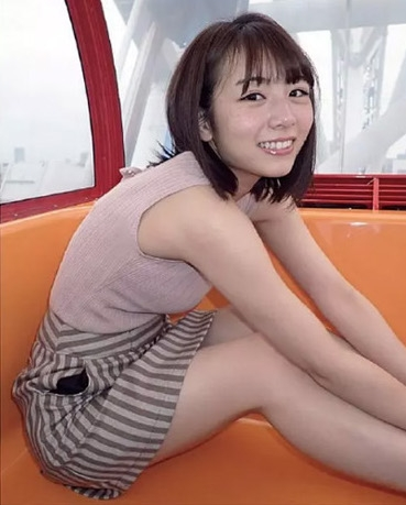 北野日奈子 画像 153