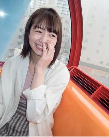 北野日奈子 画像 155