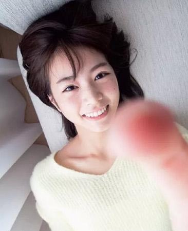 北野日奈子 画像 157